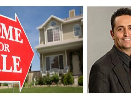 Housing Lecture Series Recap: Interest Rates and Fundamental Fluctuations In Home Values