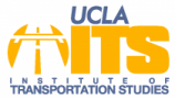 UCLA Institute of Transportation Studies