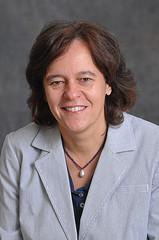 Anastasia Louaitou-Sideris