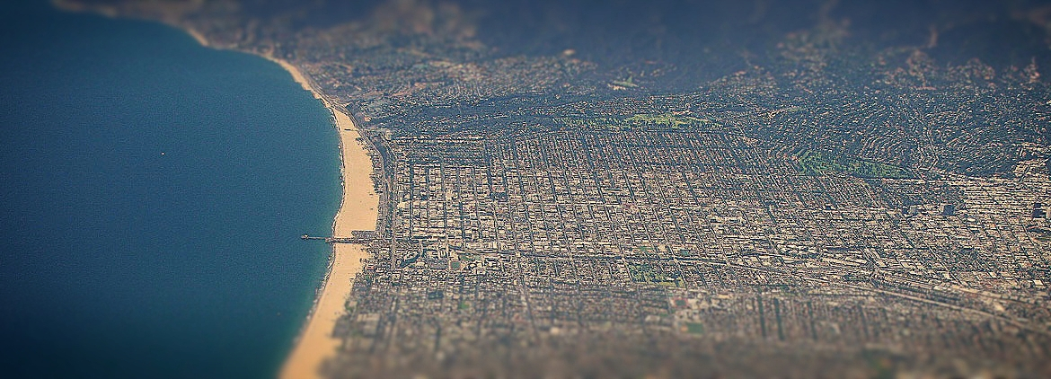 resilience-index-santamonica