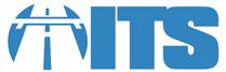 UCLA Institute of Transportation Studies Sticky Logo