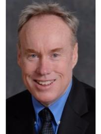 Brian D. Taylor