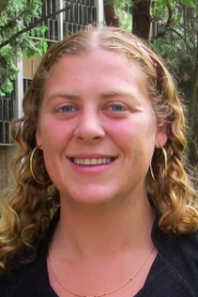 Jaimee Lederman