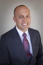 Scott Brandenberg