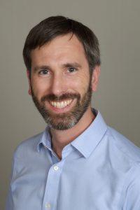 John Gahbauer