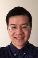 Yingqi Xiong