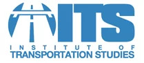 UCLA Institute of Transportation Studies Logo